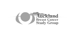 Auckland Breast Cancer Study Group