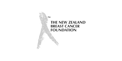The New Zealand Breast Cancer Foundation