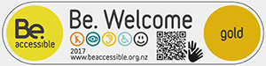 http://www.beaccessible.org.nz